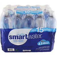 Smartwater Distilled Water