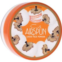 Coty Airspun Loose Face Powder, Naturally Neutral, 2.3 oz