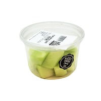 In House Honeydew Chunks
