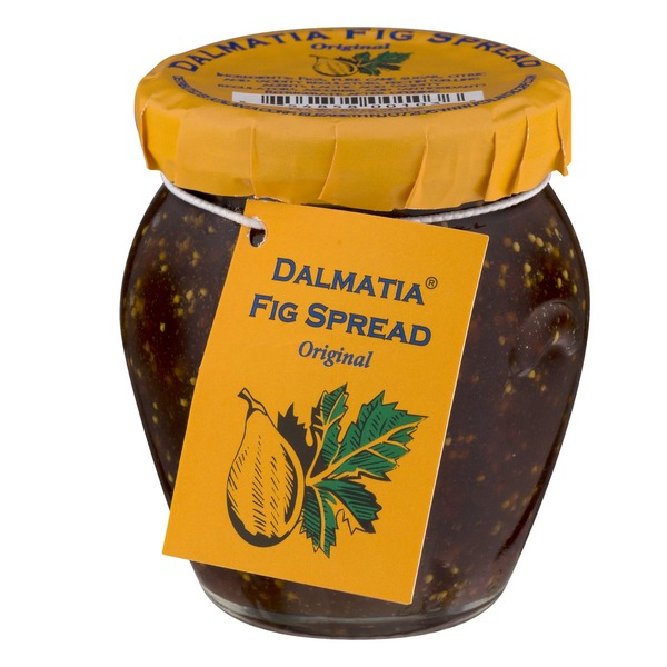 Dalmatia Spread Fig