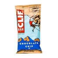 Clif Bars Chocolate Chip Energy Bar