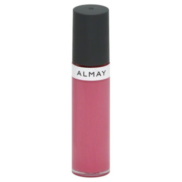 Almay Liquid Blooming Balm 600 Lip Balm