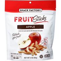 Fruit Sticks Apple