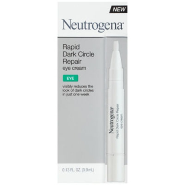 Neutrogena® Eye Cream Rapid Dark Circle Repair