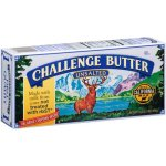 Challenge Unsalted Butter, 16 oz