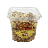 Mitica Nuts Spanish Cocktail Mix
