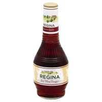 Regina Vinegar Red Wine