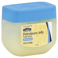 Hill Country Essentials Petroleum Jelly Fresh Scent Skin Protectant