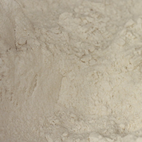 Arrowhead Mills Organic Brown Rice Flour