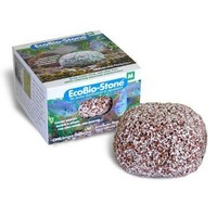 ONEdersave Products Eco Bio Stone Small