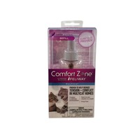 Comfort Zone Refillable Multicat Feliway