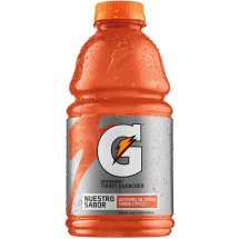 Gatorade Thirst Quencher Sports Drink, Watermelon Citrus, 32 Fl Oz, 1 Count