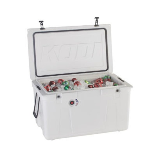 H-E-B Kodi 38 Quart High Performance Cooler