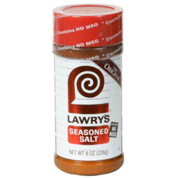 Lawry's Seasoning Salt