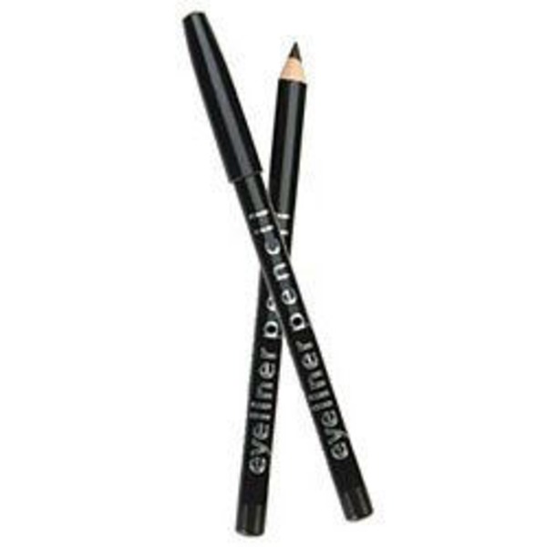 L.A. Colors Charcoal Eyeliner Pencil