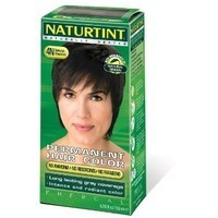 Naturtint 4 N Natural Chestnut