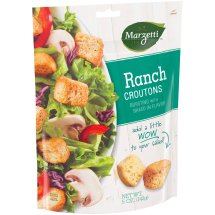 Marzetti® Ranch Croutons 5 oz. Bag