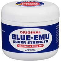 Blue-Emu Original Super Strength Topical Cream