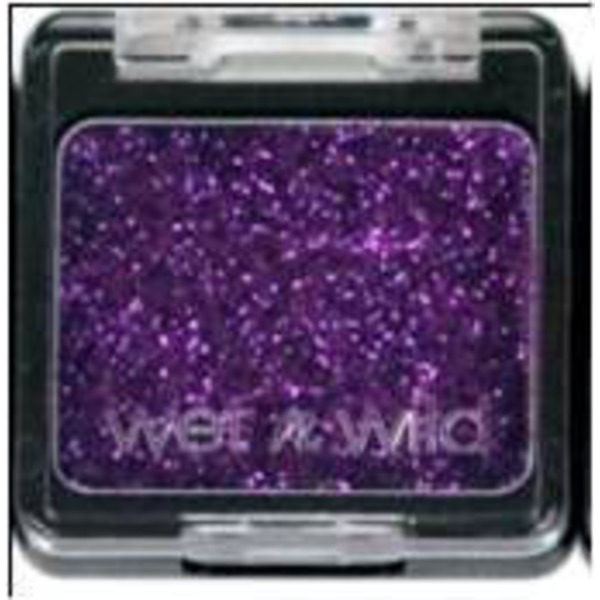 Wet n' Wild Coloricon Eyeshadow 354B Binge