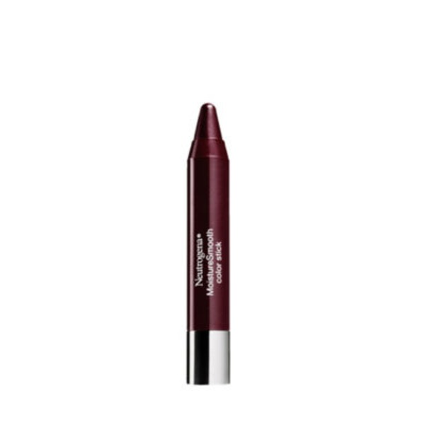 Neutrogena Color Stick, Deep Plum 180