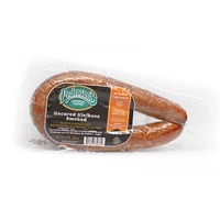 Pederson's Natural Farms Uncured Smoked Kielbasa