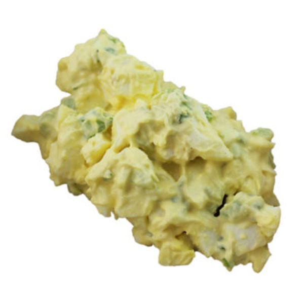 Central Market Egg Salad