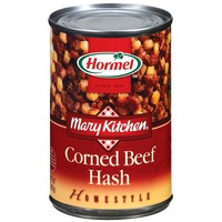 Mary Kitchen Homestyle Corned Beef Hash
