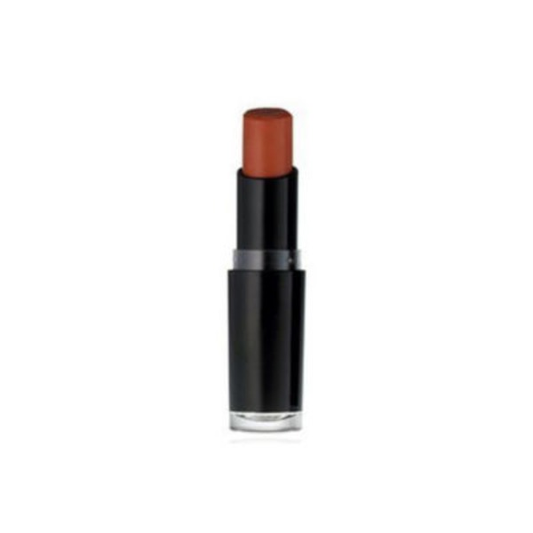 Wet n' Wild Lip Color - Sand Storm 913C