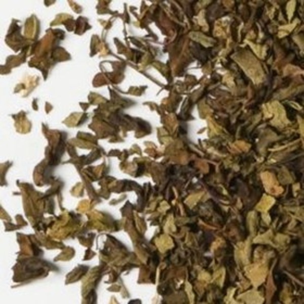 Oregon's Wild Harvest Organic Holy Basil Tea Blend