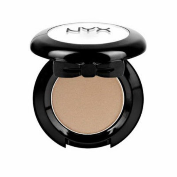 Nyx Hot Singles Naked Truth Eye Shadow