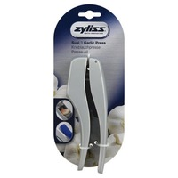 Zyliss Garlic Press, Susi 3
