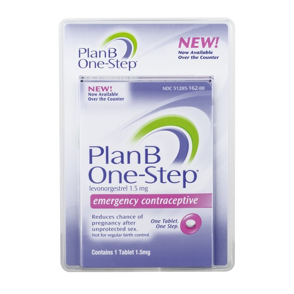 Opinion sex after plan b chance of pregnancy