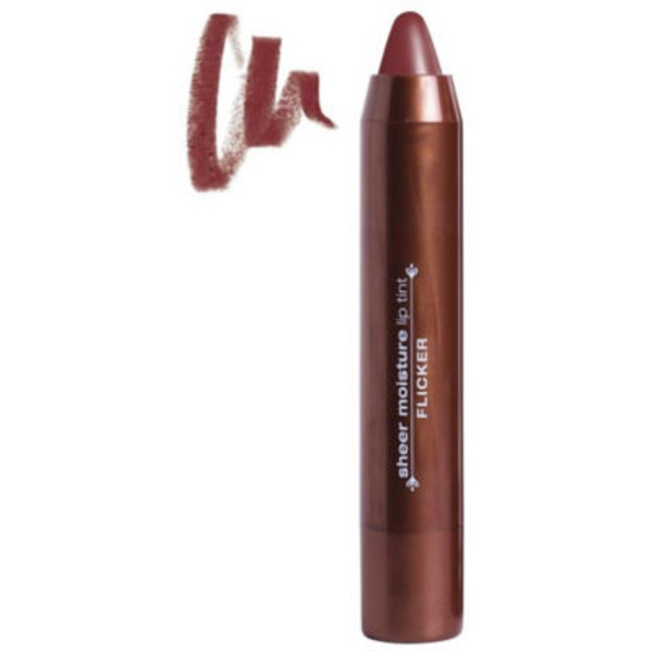 Mineral Fusion Sheer Moisture Lip Tint Flicker