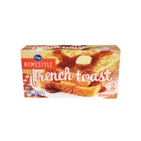 Kroger Home Style French Toast