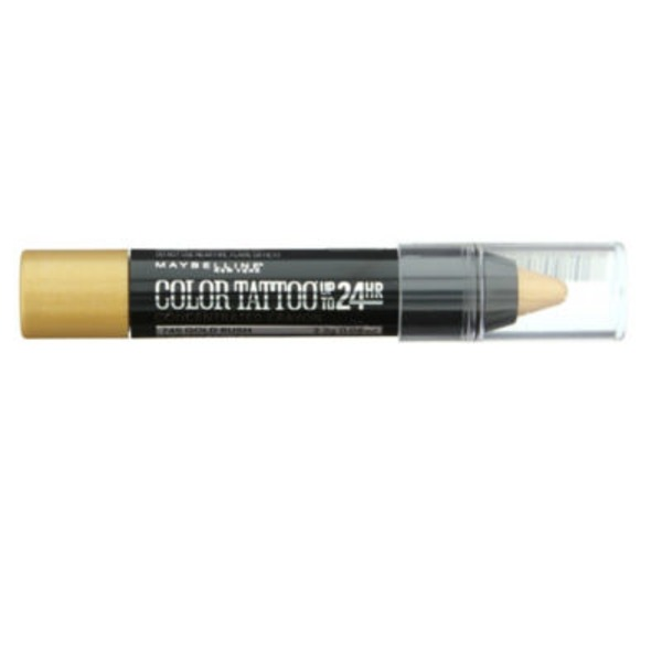 Eye Studio® Color Tattoo® 745 Gold Rush Concentrated Crayon
