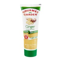 Gourmet Garden Ginger Stir-In Paste