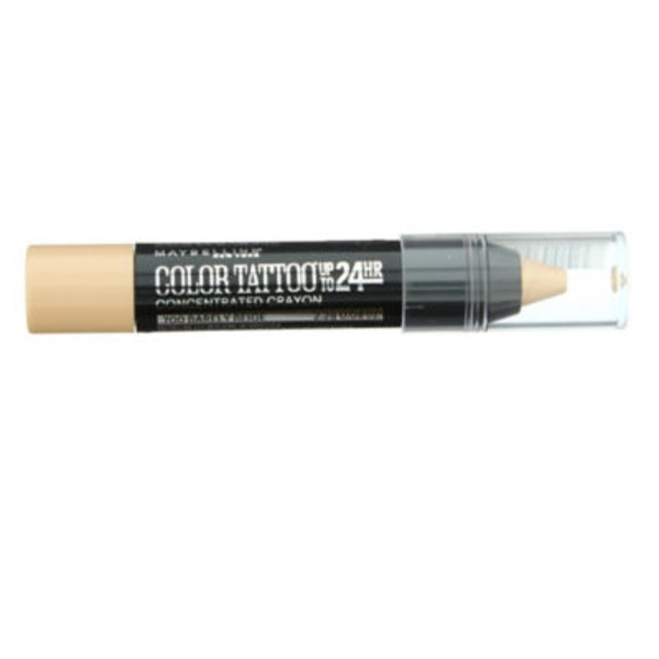 Eye Studio® Color Tattoo® 700 Barely Beige Concentrated Crayon