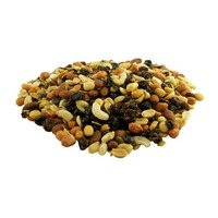 SunRidge Farms Organic Hit the Trail Mix