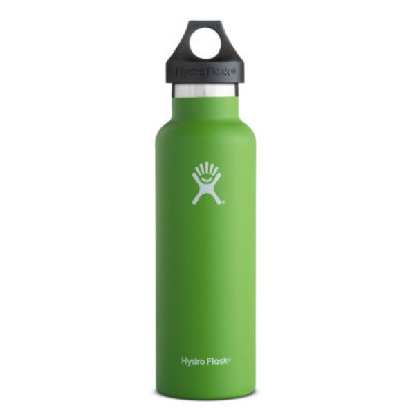 Hydro Flask 21 Oz. Standard Mouth Insulated Bottle