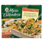 Marie Callender's Cheesy Chicken & Rice, 24 Ounce