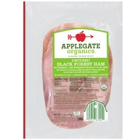 Applegate Organic Black Forest Ham