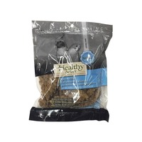 Petco Healthy Select Spray Millet Bird Treats