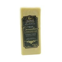 Sharp Canadian Cheddar 3 Years
