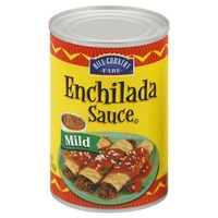 Hill Country Fare Mild Enchilada Sauce