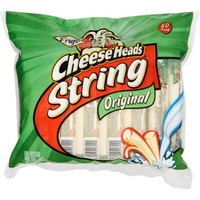 Frigo® Cheese Heads® Original String Cheese