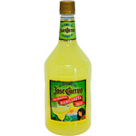 Jose Cuervo Classic Lime The Original Margarita Mix