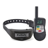 Pet Safe Elite Big Dog Remote Trainer Model Pdt00 13625