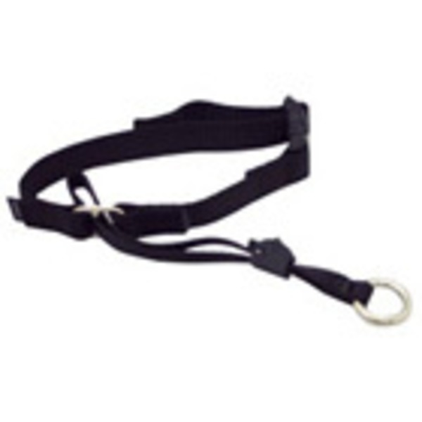 Pet Safe Black Gentle Leader Headcollar