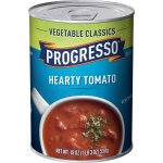 Progresso Hearty Tomato Soup, 19 oz