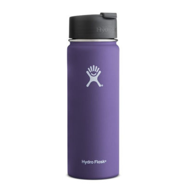 Hydro Flask 20 Oz. Flip Mouth Insulated Bottle